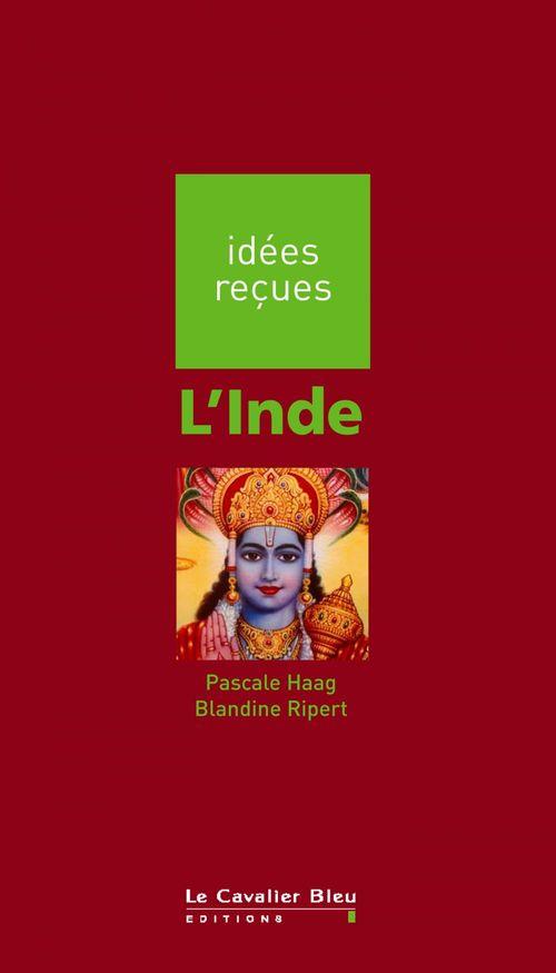 L'Inde (2e édition)