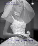 Vente Livre Numérique : Your Day, Your Way  - Henry Roth