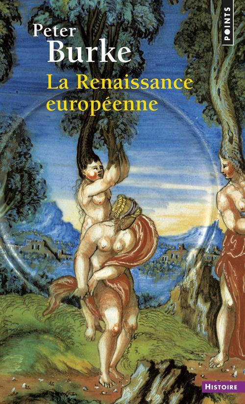 La renaissance europeenne