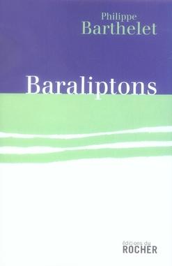baraliptons