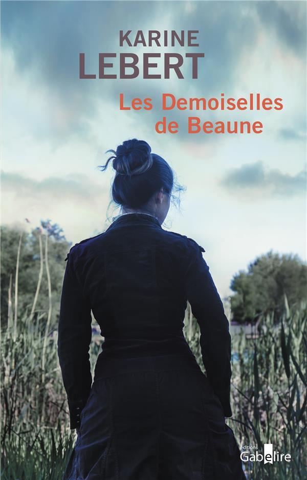 Les demoiselles de Beaune