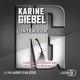 L'intérieur  - Karine Giebel