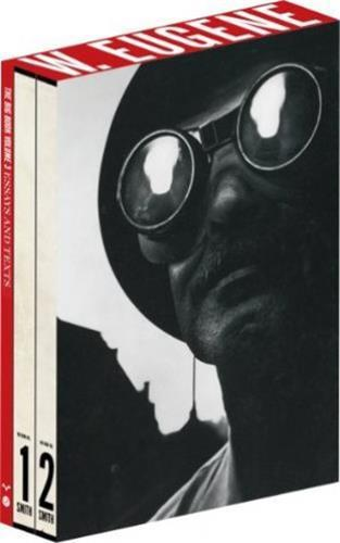 W. Eugene Smith ; the big book t.1 & t.2
