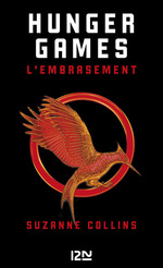 Vente Livre Numérique : Hunger Games - tome 02  - Suzanne Collins