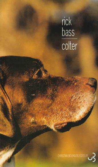 Colter