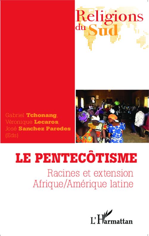 Le pentecôtisme