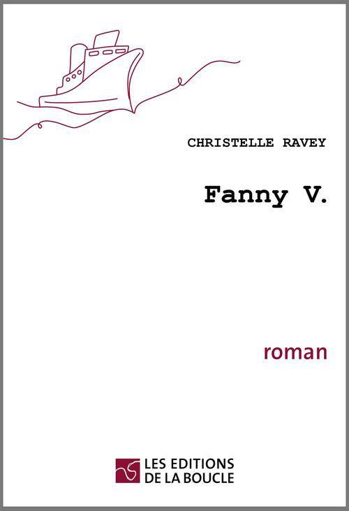 FANNY  V.