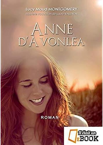 Anne D'Avonlea T2