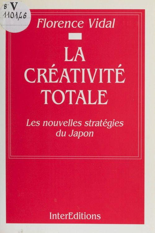 Creativite totale