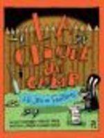 Le jeu du fantôme  - Alain M. Bergeron - Martine Latulippe - François Gravel - Johanne Mercier