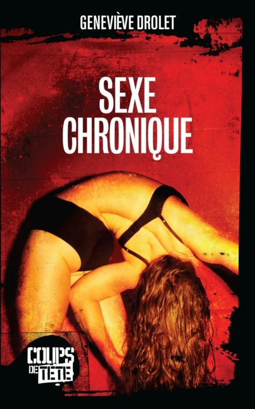 Sexe chronique