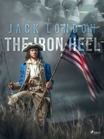 Vente Livre Numérique : The Iron Heel  - Jack London