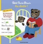 Vente EBooks : Au dodo  - Marie Aubinais - Charlotte LE BRETON