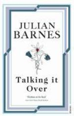 Vente Livre Numérique : Talking It Over  - Julian Barnes