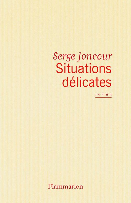 Situations délicates