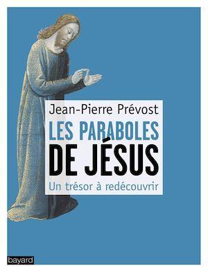 Les 20 plus belles paraboles de Jésus