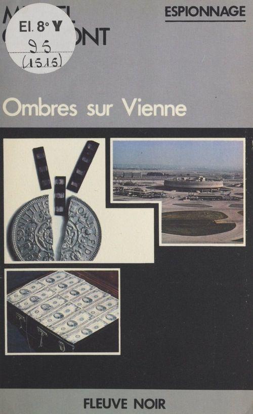 Ombres sur Vienne