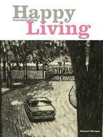 Vente Livre Numérique : Happy Living  - Jean-Claude Götting