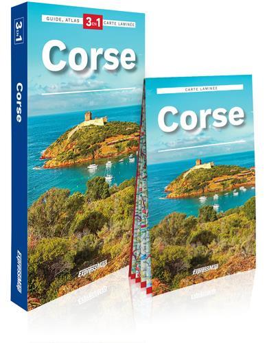 Corse (édition 2021)
