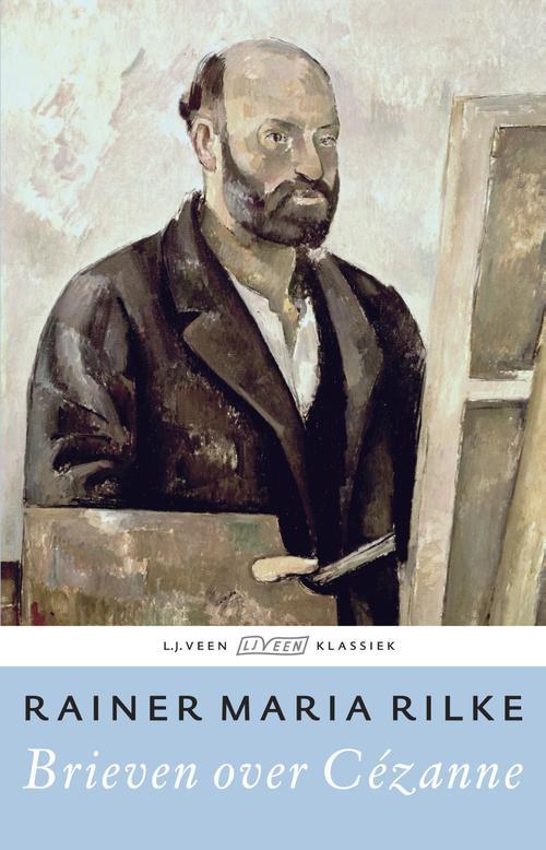 Brieven over Cézanne