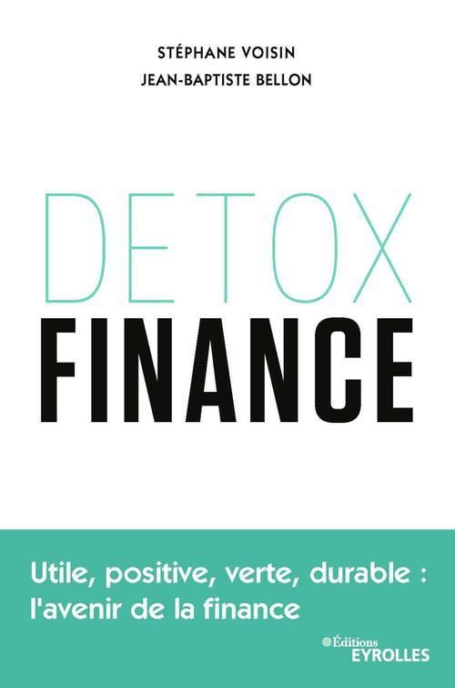 Détox finance