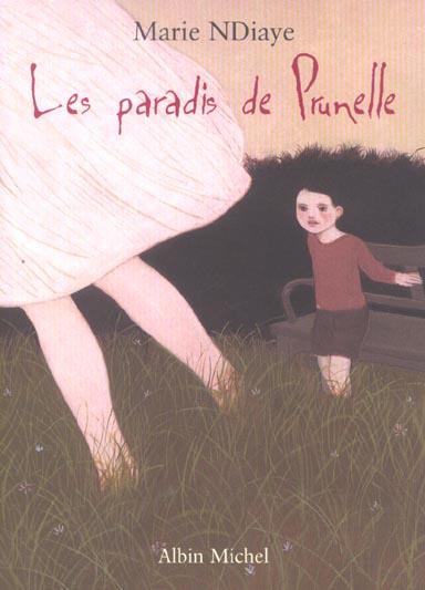 La paradis de Prunelle