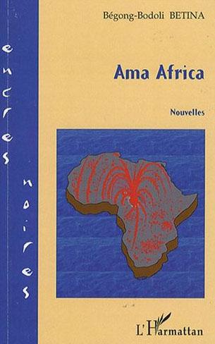 Ama Africa
