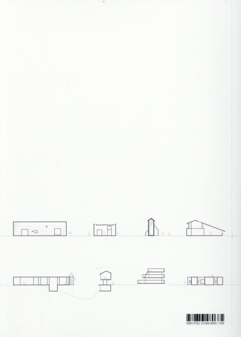 L'archipel de la maison