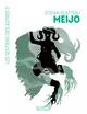 Meijo t.3 ; les sentiers des astres  - Stefan Platteau