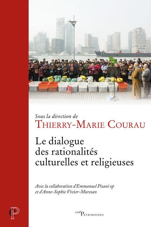 le dialogue des rationalites culturelles et religieuses