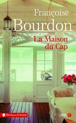 Vente EBooks : La maison du Cap  - Françoise Bourdon
