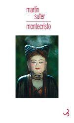 Vente Livre Numérique : Montecristo  - Martin Suter