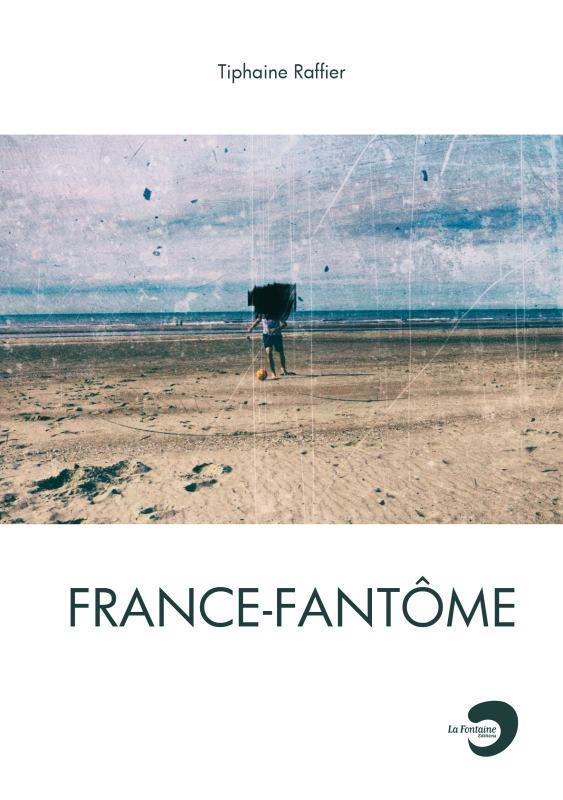France-fantôme