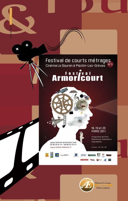 Armoricourt 2011