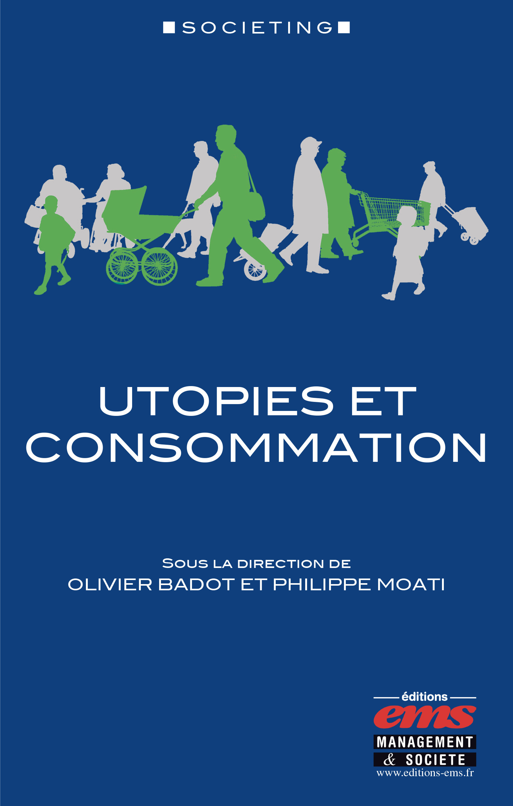 Consommation et utopies