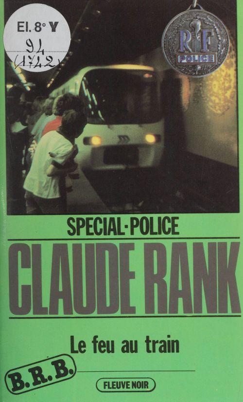 Spécial-police : B.R.B. (2)