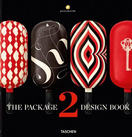 The Package Design Book T.2