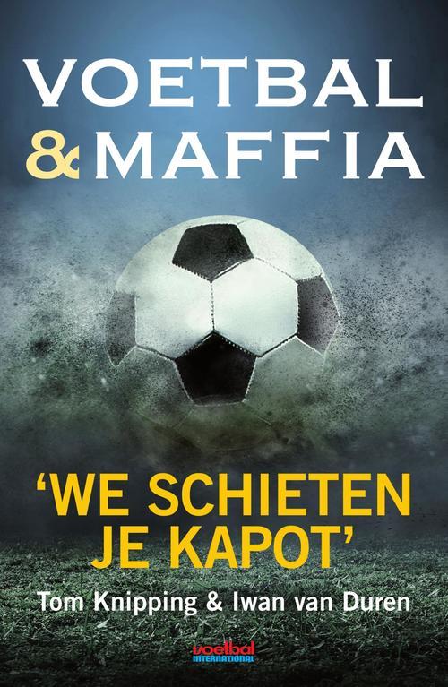 Voetbal @ maffia