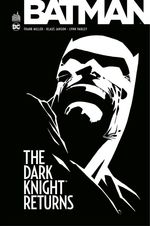 Vente EBooks : Batman - The Dark Knight Returns  - Frank Miller