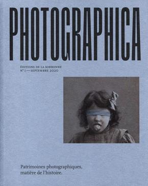 Patrimoines photographiques, matiere de l'histoire