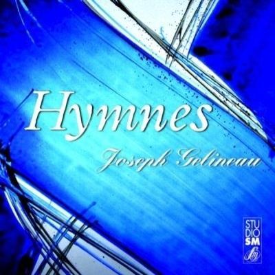Hymnes de joseph gelineau