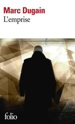 Vente Livre Numérique : L'emprise t.1  - Marc Dugain