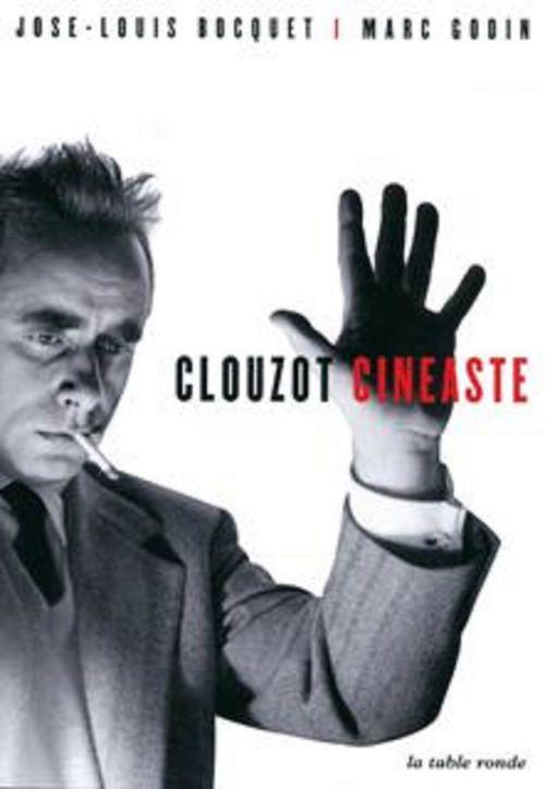 Clouzot cinéaste