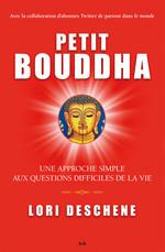 Vente EBooks : Une approche simple aux questions difficiles de la vie  - Lori Deschene