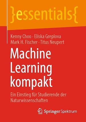 Machine Learning kompakt