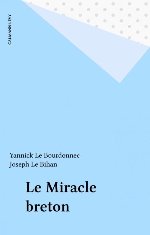 Le Miracle breton