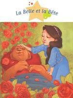 Vente Livre Numérique : La Belle et la Bête  - Christelle Chatel