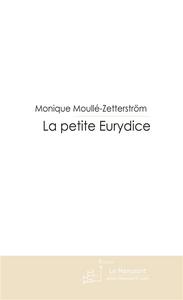 La petite eurydice