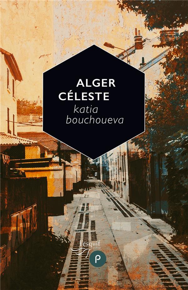 Alger céleste