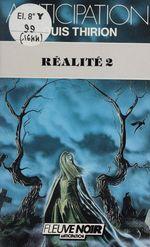 Réalité 2